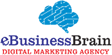 eBusinessBrain.com Dallas, Texas